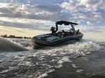 24 ft. Centurion by Fineline Ri237 Ski And Wakeboard Boat Rental San Diego Image 34