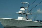 37 ft. SeaHunter 37´ Center Console Boat Rental The Keys Image 6