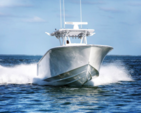 37 ft. SeaHunter 37´ Center Console Boat Rental The Keys Image 8
