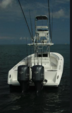 37 ft. SeaHunter 37´ Center Console Boat Rental The Keys Image 4