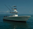 37 ft. SeaHunter 37´ Center Console Boat Rental The Keys Image 5