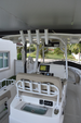 25 ft. NauticStar Boats 2500XS Offshore Center Console Boat Rental Miami Image 1