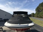 22 ft. Sea Ray Boats 19 SPX w/150 EFI 4-S  Bow Rider Boat Rental Atlanta Image 10