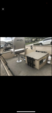 14 ft. Polar Kraft V144T Aluminum Fishing Boat Rental Orlando-Lakeland Image 3