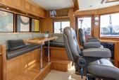 70 ft. Ocean Alexander 70 Motor Yacht Boat Rental Seattle-Puget Sound Image 11