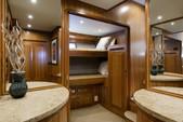 70 ft. Ocean Alexander 70 Motor Yacht Boat Rental Seattle-Puget Sound Image 14