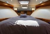 70 ft. Ocean Alexander 70 Motor Yacht Boat Rental Seattle-Puget Sound Image 15