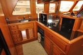 64 ft. Offshore OutIslander Motor Yacht Boat Rental Seattle-Puget Sound Image 9