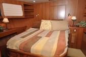 64 ft. Offshore OutIslander Motor Yacht Boat Rental Seattle-Puget Sound Image 11