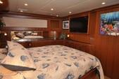 64 ft. Offshore OutIslander Motor Yacht Boat Rental Seattle-Puget Sound Image 14