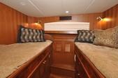 64 ft. Offshore OutIslander Motor Yacht Boat Rental Seattle-Puget Sound Image 17