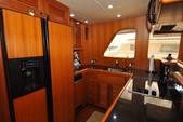 64 ft. Offshore OutIslander Motor Yacht Boat Rental Seattle-Puget Sound Image 18