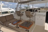 64 ft. Offshore OutIslander Motor Yacht Boat Rental Seattle-Puget Sound Image 3