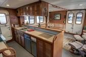 58 ft. Kadey-Krogen Yachts Krogen 58 Motor Yacht Boat Rental Seattle-Puget Sound Image 3