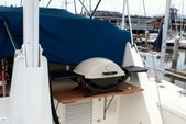 58 ft. Kadey-Krogen Yachts Krogen 58 Motor Yacht Boat Rental Seattle-Puget Sound Image 4