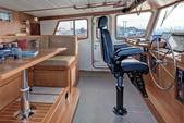 58 ft. Kadey-Krogen Yachts Krogen 58 Motor Yacht Boat Rental Seattle-Puget Sound Image 6