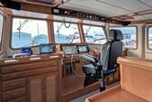 58 ft. Kadey-Krogen Yachts Krogen 58 Motor Yacht Boat Rental Seattle-Puget Sound Image 7