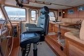 58 ft. Kadey-Krogen Yachts Krogen 58 Motor Yacht Boat Rental Seattle-Puget Sound Image 8