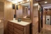 58 ft. Kadey-Krogen Yachts Krogen 58 Motor Yacht Boat Rental Seattle-Puget Sound Image 10