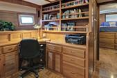 58 ft. Kadey-Krogen Yachts Krogen 58 Motor Yacht Boat Rental Seattle-Puget Sound Image 11