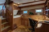 58 ft. Kadey-Krogen Yachts Krogen 58 Motor Yacht Boat Rental Seattle-Puget Sound Image 12