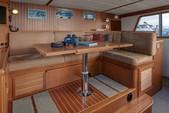 58 ft. Kadey-Krogen Yachts Krogen 58 Motor Yacht Boat Rental Seattle-Puget Sound Image 14