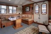 58 ft. Kadey-Krogen Yachts Krogen 58 Motor Yacht Boat Rental Seattle-Puget Sound Image 15