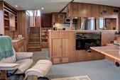 58 ft. Kadey-Krogen Yachts Krogen 58 Motor Yacht Boat Rental Seattle-Puget Sound Image 16