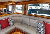 52 ft. Grand Banks Europa Motor Yacht Boat Rental Seattle-Puget Sound Image 14