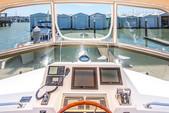 52 ft. Grand Banks Europa Motor Yacht Boat Rental Seattle-Puget Sound Image 4