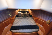 47 ft. Grand Banks Classic Motor Yacht Boat Rental Seattle-Puget Sound Image 3