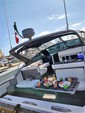 46 ft. Wellcraft Portofino Express Cruiser Boat Rental Cabo Image 26