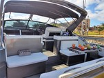 46 ft. Wellcraft Portofino Express Cruiser Boat Rental Cabo Image 28