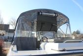 19 ft. Kingfisher 1775 Jet Boat Boat Rental Rest of Northwest Image 17