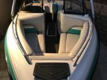 20 ft. Malibu Boats Malibu Sunsetter Euro F3 Ski And Wakeboard Boat Rental Rest of Southwest Image 5