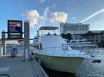 33 ft. Egg Harbor Yachts 33 Tournament Fisherman Flybridge Boat Rental Miami Image 5