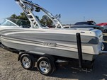 23 ft. MB Sports B-52 23V Ski And Wakeboard Boat Rental Rest of Southwest Image 18