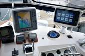 46 ft. Grand Banks Heritage 46 CL Pilothouse Boat Rental Seattle-Puget Sound Image 6