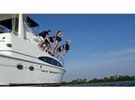 41 ft. Carver Yachts 356 Motor Yacht Motor Yacht Boat Rental Tampa Image 22