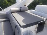70 ft. Viking Yacht Princess Flybridge Boat Rental Miami Image 10
