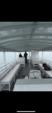 35 ft. Other Pontoon Pontoon Boat Rental Chicago Image 12