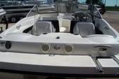 18 ft. Bayliner 175  Bow Rider Boat Rental Portland Image 3