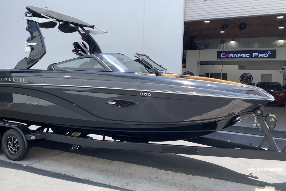 Rent a Centurion by Fineline ski and_wakeboard in San Diego, CA near me