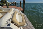 36 ft. Sea Ray Boats 330 Sundancer Cruiser Boat Rental Atlanta Image 3