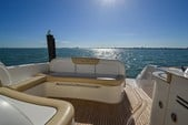 36 ft. Sea Ray Boats 330 Sundancer Cruiser Boat Rental Atlanta Image 4