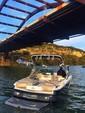 22 ft. MasterCraft Boats X25 Ski And Wakeboard Boat Rental Austin Image 3