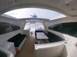 75 ft. Other Leopard Cantieri Motor Yacht Boat Rental Barrio Luis M. Cintrón Image 6
