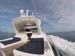 75 ft. Other Leopard Cantieri Motor Yacht Boat Rental Barrio Luis M. Cintrón Image 8