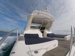 75 ft. Other Leopard Cantieri Motor Yacht Boat Rental Barrio Luis M. Cintrón Image 7