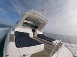75 ft. Other Leopard Cantieri Motor Yacht Boat Rental Barrio Luis M. Cintrón Image 9